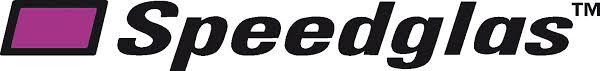 logo speedglas